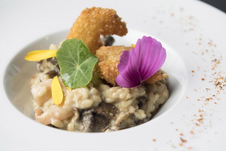 gastronomia chiloe5