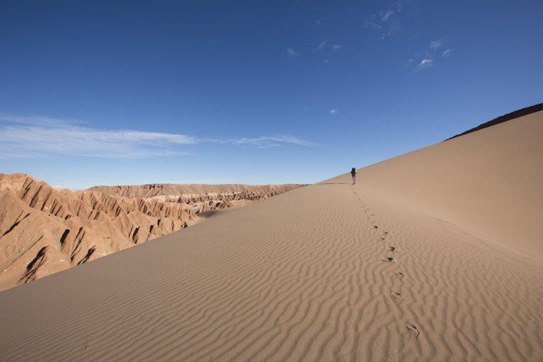 Atacama_dunes