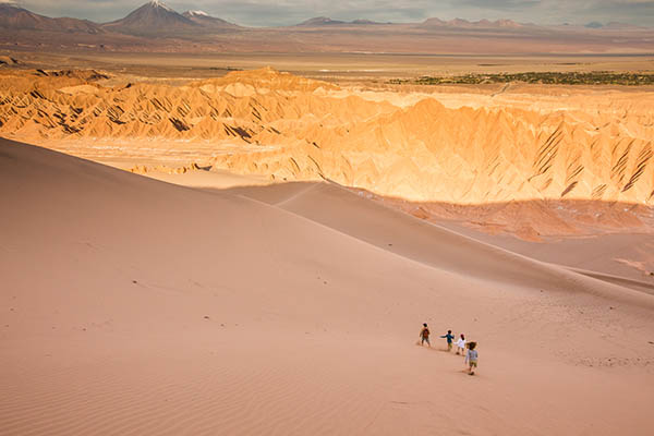 Stoen-Tierra-Atacama-20-of-30_