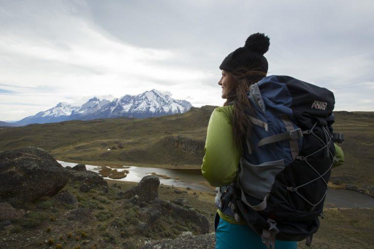 Excursiones en tus vacaciones en chile