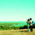 Header Chiloe pareja