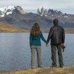 Pareja Patagonia2