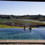Spa-Tierra-Chiloe5